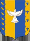 Карача-Елгинский сельсовет муниципального района